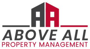 AboveAll Property Management