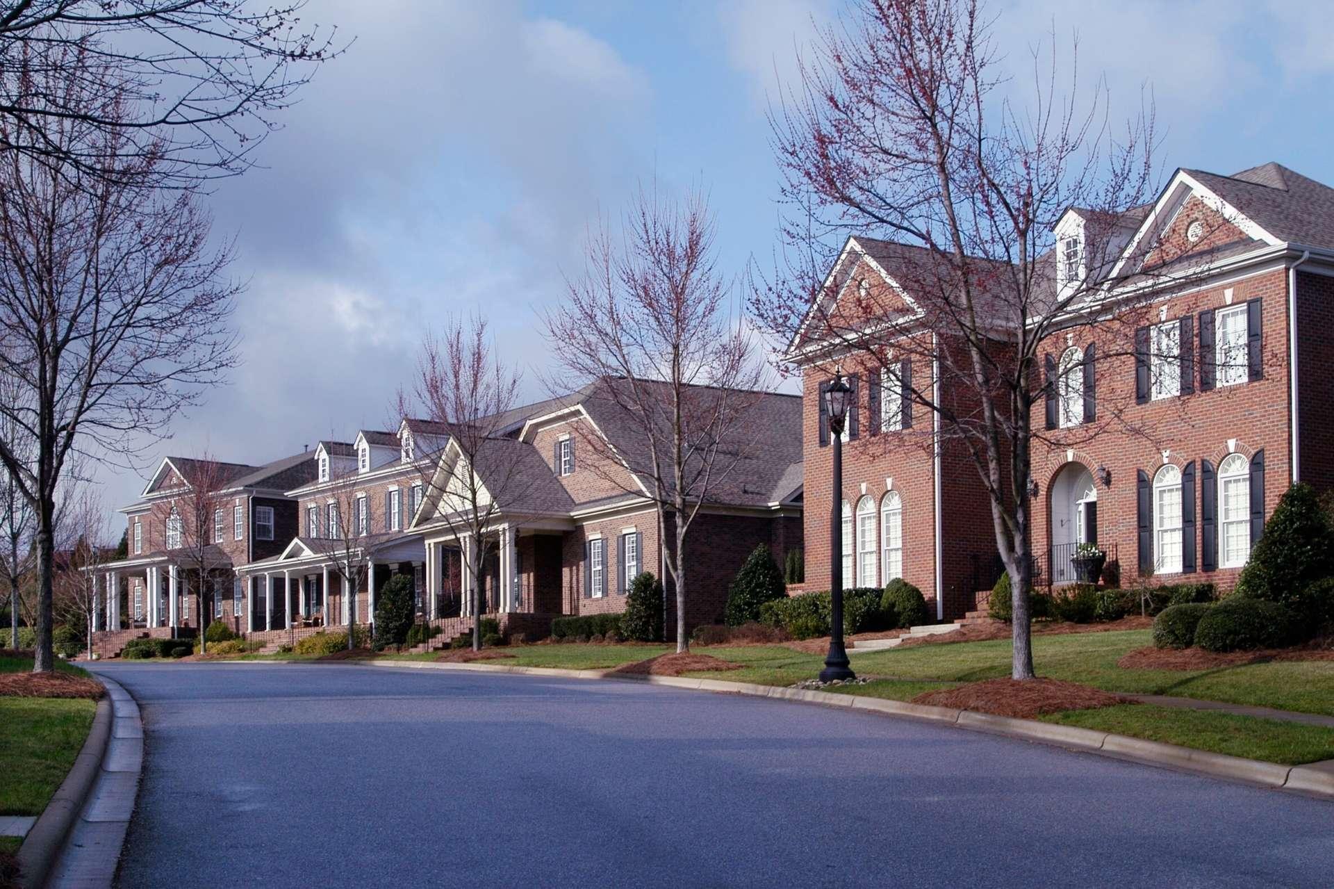 neighborhood8